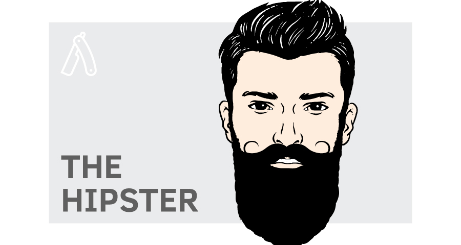 Fantastic Top 14 Beard Styles For Men 2019 Schematic Wiring Diagrams Phreekkolirunnerswayorg