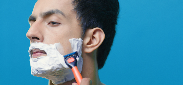 5 Ways To Take Care Of Razor Bumps